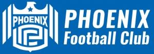 Phoenix Football Club